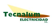 Distribuidor Productos Seavi Tecnalum