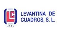 Distribuidor Productos Seavi 39 Levantina de Cuadros