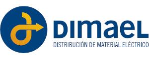 Distribuidor Productos Seavi Dimael
