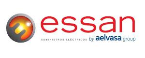Distribuidor Productos Seavi 538 Essan