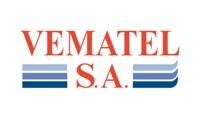 Distribuidor Productos Seavi Vematel