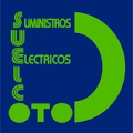 Distribuidor Productos Seavi SUMINISTROS ELÉCTRICOS COTO